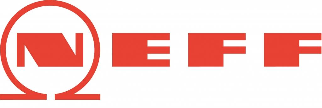 https://skerjanc.si/wp-content/uploads/2019/12/neff-logo.jpg